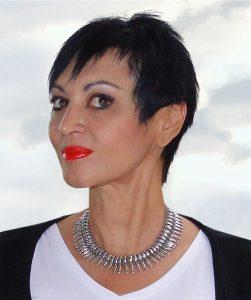 Regina Lynch-Hudson